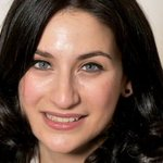Labour MP @lucianaberger resigns as shadow mental health minister https://t.co/e8pyXH6po1 https://t.co/J2WSfTMJZA