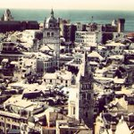 #Genova:è sempre qui che voglio ritornare, perché quel che hai nel cuore non ti abbandona..https://t.co/kbTEVsPEsK https://t.co/WQ7b1B1hVp