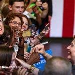 Hillary Clinton and Elizabeth Warren plan first joint appearance on the trail https://t.co/xDndDXSyvj https://t.co/wbvLvtwtz7