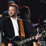 Justin Timberlake accused of appropriating black culture after comment on BET Awards speech: https://t.co/Y0DMa9kN9t https://t.co/OG7XChS83E