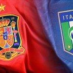 ¡Oye! que quieres una Merienda para ver el fútbol esta tarde, también te la preparamos #VamosEspaña #Sampedros2016 https://t.co/pp83oxo2OD