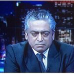 Reactions of Ugly, Pagly, and Radia Fame after watching #PMSpeaksToArnab https://t.co/9gGLZAUldL