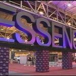 $200 million economic impact expected from return of Essence Festival to New Orleans https://t.co/6y0gsolz6o https://t.co/V3UVsQkV6X