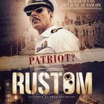 Rustom.. very good poster https://t.co/14jnvLnXf7