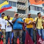 @RonielFarias: desde Bolívar aportaremos para construir la Mejor Venezuela - NotiBolivar https://t.co/iZCspt9fIb https://t.co/I5B5GhvT0r