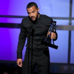 Justin Timberlake TOTALLY missed the point of Jesse Williams BET Awards speech https://t.co/tY6codF7eX https://t.co/n2xp8MUktu