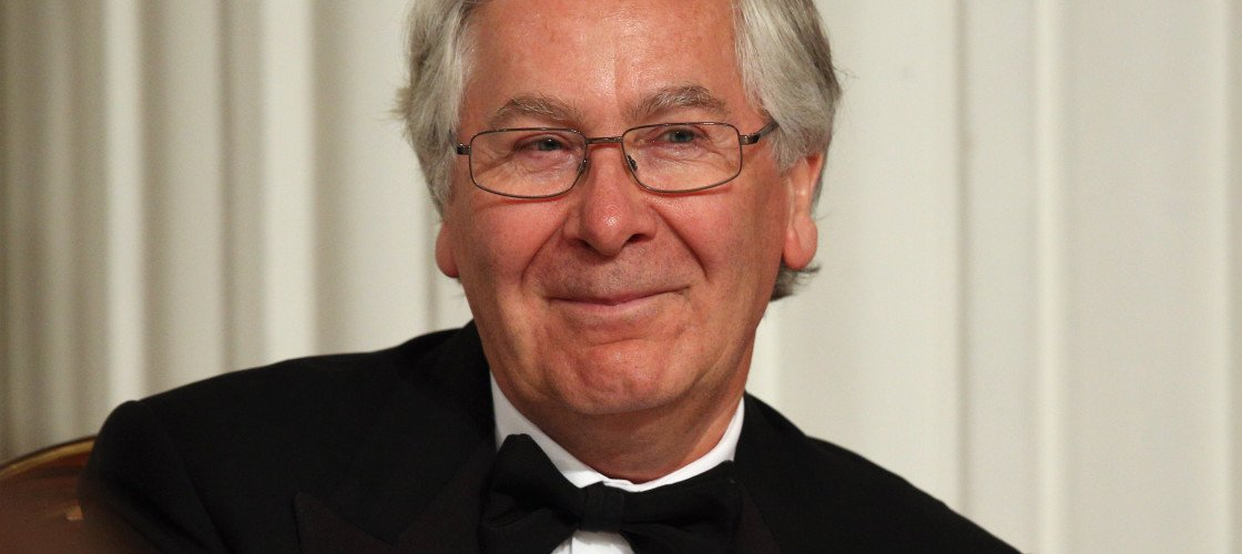 NEW Mervyn King accuses Cameron + Osborne of treating voters like 'idiots' during EU debate https://t.co/ZizdNb6Nol https://t.co/4rUuXwESto