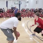 James Harden owned this child so hard he will never grow up: https://t.co/15K8BUUdfU https://t.co/Jh0wPcYlRA