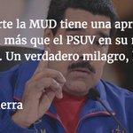 Cae Maduro - https://t.co/XzmDhx56bT por @JoseAGuerra https://t.co/6O3isolnOs