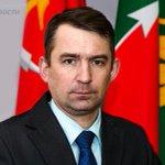 Николай Тимаков уволился из комитета имущественных и земельных отношений админи... #Тула #ТН https://t.co/lvVAjSHEZy https://t.co/4f016wStaq