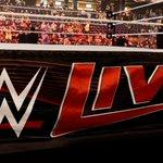 -Results from the #WWE live event in Orlando, FL: Ambrose vs. Rollins https://t.co/yLRtIeJbPj https://t.co/KqwHb2kTIZ