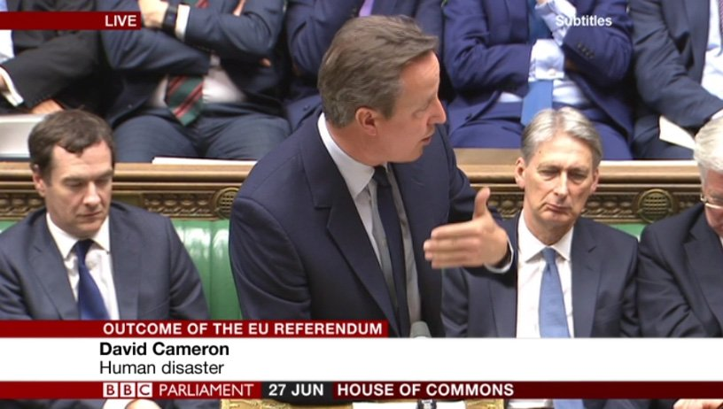 cc @simon_schama RT @TechnicallyRon: When you're doing the captions for the BBC but you just don't care anymore https://t.co/wQaaH0Yjzw