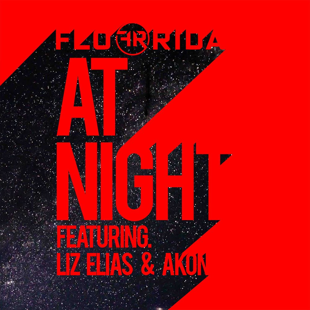 "NEW MUSIC: @official_flo ""At Night"" feat. @Elizabeth_Elias & @Akon exclusively here :https://t.co/o3bv7UGOlf https://t.co/G4iUB7VvuT"