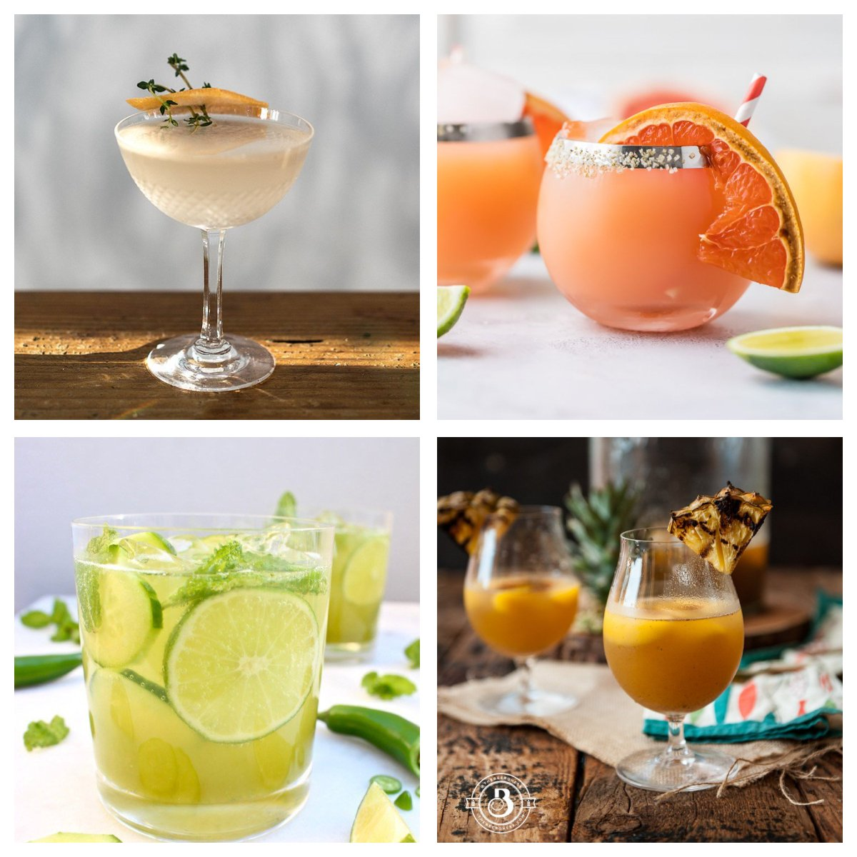 15 Stunning Farm-to-Glass Cocktails To Enjoy Poolside this Summer! https://t.co/JAMXMl8c6K #cocktails #summerfun https://t.co/OhhDFf7dUh