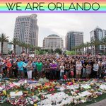 Great to hear this fund by @equalityfl is setting records! Support #Orlando with a donation https://t.co/5ML5KmhaRD https://t.co/Yh7Or8mvdk