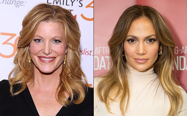 BreakingBad vet Anna Gunn joins season 2 cast of Jennifer Lopez's 😱