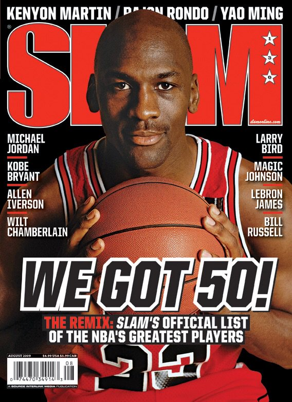 @SLAMonline still got it too https://t.co/o6YKUC1qZE