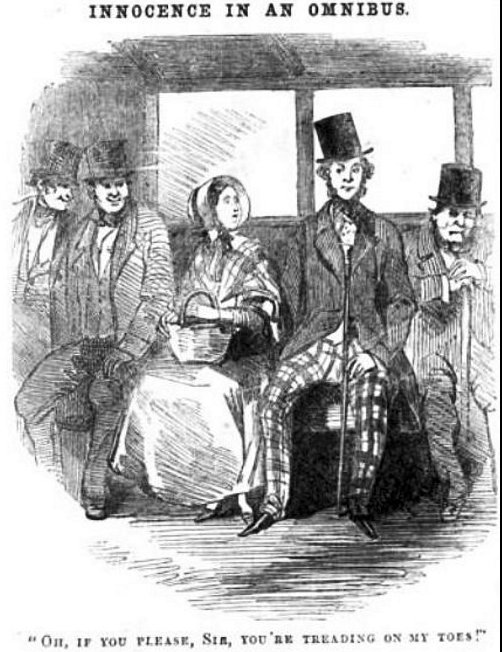 Victorian manspreading, discovery of the week https://t.co/tG0EJTGkBS