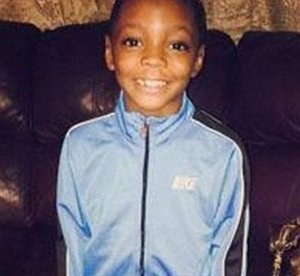 #filibuster ...for him 7-yr old Amari Brown...killed by gun violence in Chicago park  #enoughgunviolence https://t.co/Ng6FPwsOad