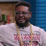 RT @billboard: T-Pain creates his next hit single (probably) on @ComedyBangBang: (exclusive) https://t.co/HTQ6UGSaog https://t.co/kSjiRMK1vQ