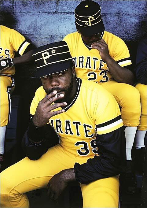 If elected your president, I will put Dave Parker smoking a heater on the $20 bill. #Ricky2016 https://t.co/pb5LuvS8q7