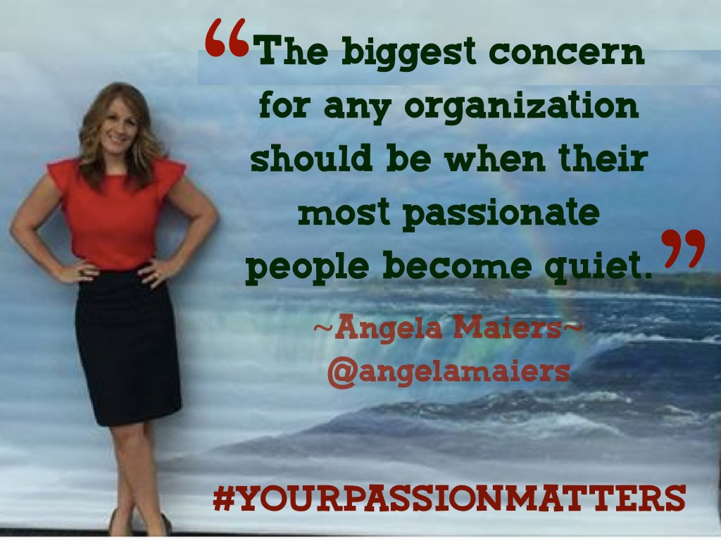 So grateful for all the passionate leaders today #TEPSA  A reminder of this: #YOUMATTER https://t.co/KAOIr3WgIF