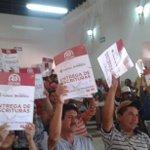 Coahuila Avanza más Certeza Jurídica @rubenmoreiravdz @rigofuentes @Catastro_Coah @PA_Coahuila @RegPublicoCoah https://t.co/hi1sVOFjpf