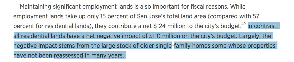 Reminder: newcomers blamed for ruining Bay Area culture subsidize public services to longstanding homeowners. https://t.co/PjXeRlZtXs