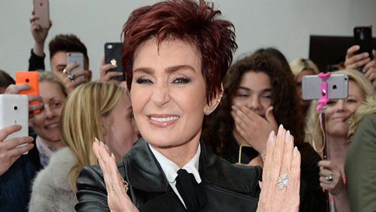 X Factor: Sharon Osbourne 'showing no mercy' during auditions