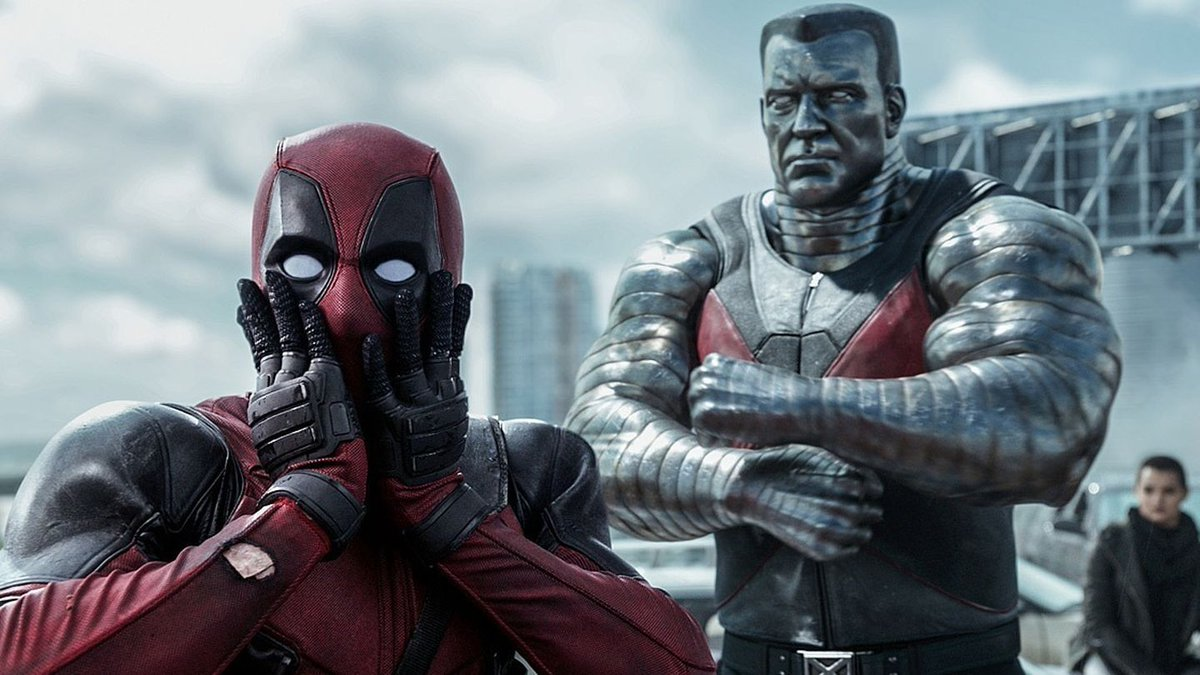 Ryan Reynolds Dropped A Lot Of Cash To Get Bea Arthur In Deadpool
