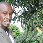 Best farmers 2015: Meet John Bagada
