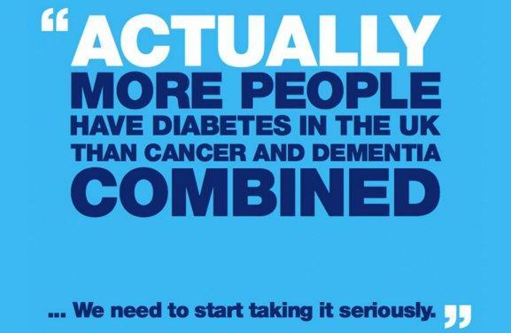 RT @FoodRev: 4 #diabetes myths debunked by @jamieoliver's nutrition team https://t.co/3yacEduIA1 #diabetesweek #foodrevolution https://t.co…
