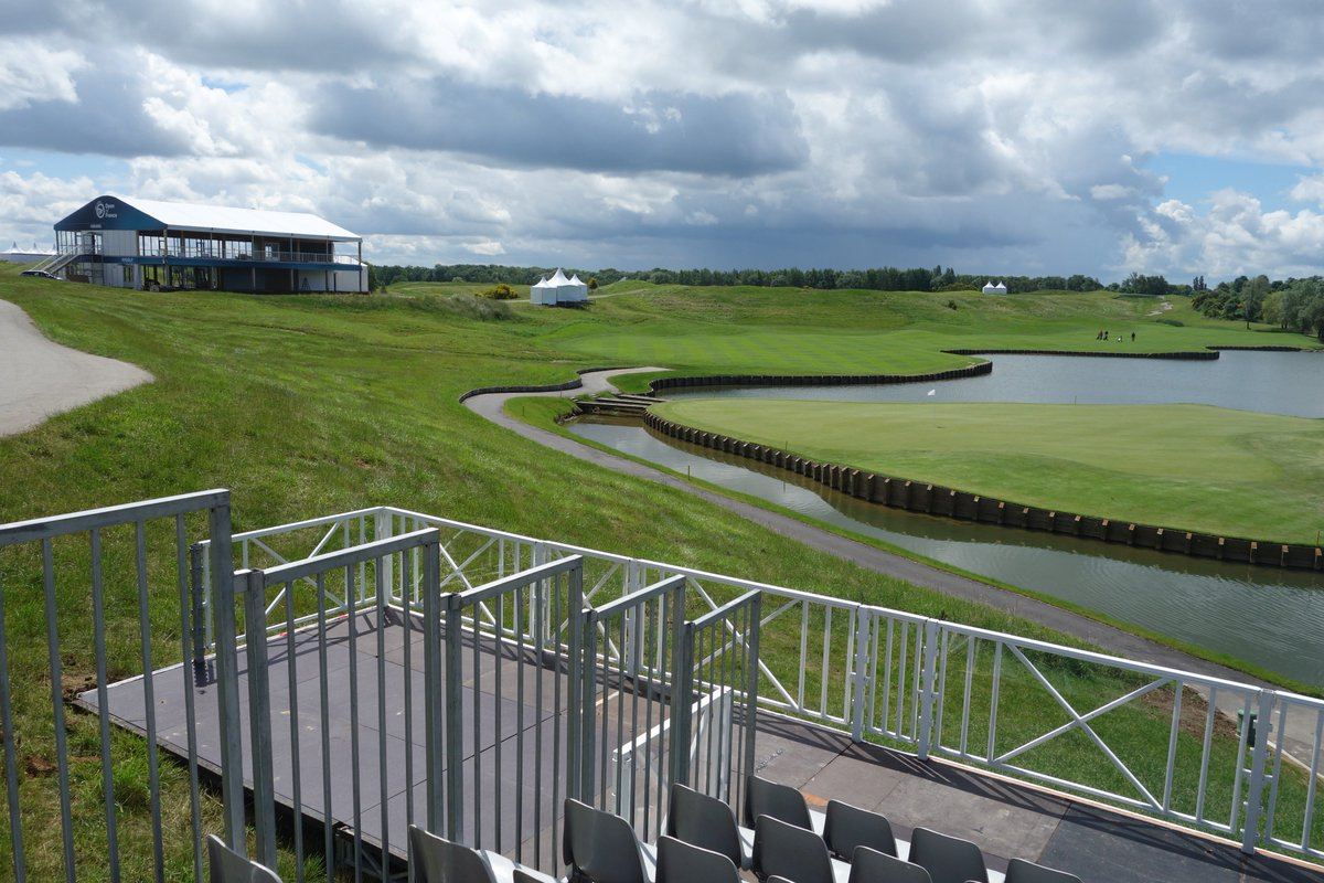 legolfnational photo