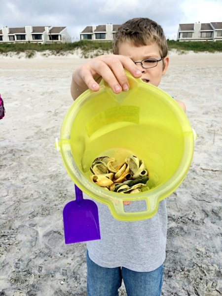 Need ideas for games to play at the beach with your kids? #LetsPlay #ad @Letsplay https://t.co/yKAm2mpMLC https://t.co/DKN8OHm3wb