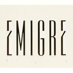 RT @Lett_Arc: We are honoured to have received the complete Emigre archive as a donation from its founders.https://t.co/1We0rqUjxV https://…