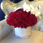@iamsrk I love u shah.Proud to be ur fan n lover. Wil u plzz hug me?Lovely reply plz sweetheart.With respect n love https://t.co/jDL2VABtDz