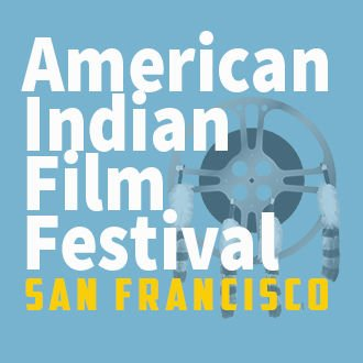 The American Indian Film Festival is accepting film submissions. Entry deadline is 7/5/16 https://t.co/6ndOZw46WX https://t.co/Nhf8JnH3ot