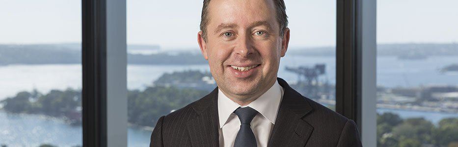 With record-setting stats last year, here's how @Qantas plans to continue winning in 2016: