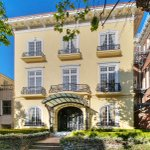 Heres the most expensive home in #SanFrancisco https://t.co/0QHxi3lEqJ #realestate https://t.co/fl6wjLU7Hm