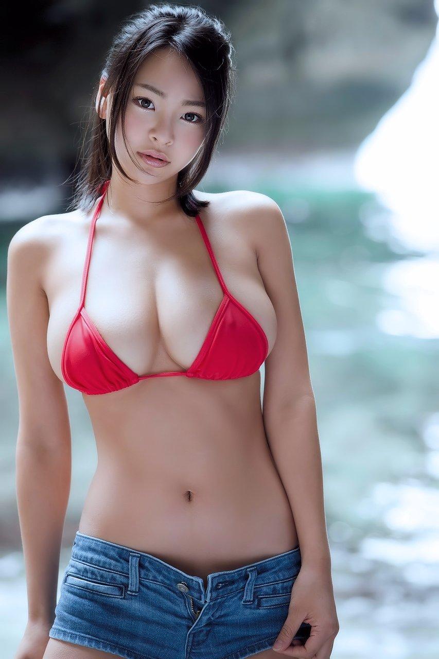 seksualnie-aziatki
