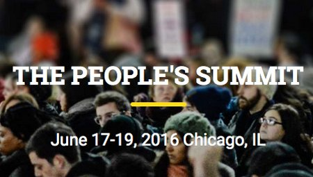Watch the #PPLSummit from Chicago: Starting LIVE tomorrow 7pmET & all weekend on https://t.co/9FRn0WnFoJ https://t.co/mdwPsUSzNG