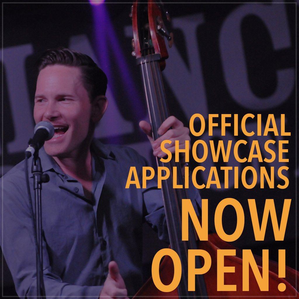 Calling all artists, it's time to apply! Explore Forbidden Folk - Get all the details @ https://t.co/9BfKwF3uyn https://t.co/jvgzDpJRkE