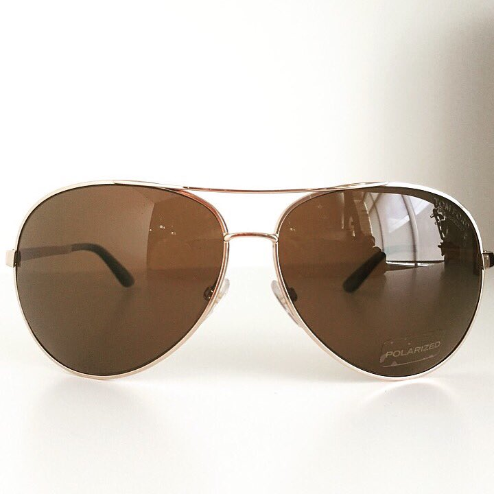 Want to #win a pair of designer sunglasses from @SmartBuyGlasses RT to enter. Details at: https://t.co/iH4hwXKnsW https://t.co/ukfk1iFuO0