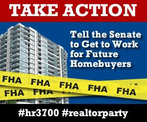 #REALTORS, take action! #HR3700 passed in the House 427-0 -now it's the Senate's turn! https://t.co/TKQKMXztma https://t.co/jP55wkQwJb
