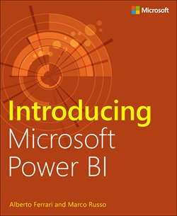 New free ebook! Introducing Microsoft #PowerBI, by @FerrariAlberto & @marcorus https://t.co/KcybNYzrw8 https://t.co/0NRyBRI8l2