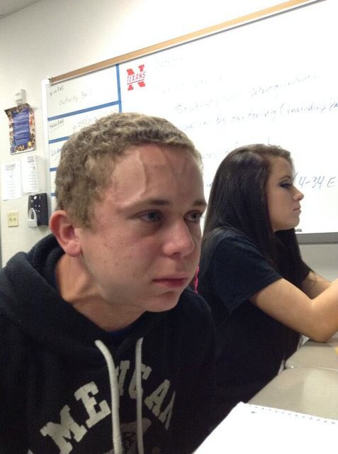 When your Draymond and it's the 4th qtr and you haven't kicked anyone yet https://t.co/VexLKf46mk