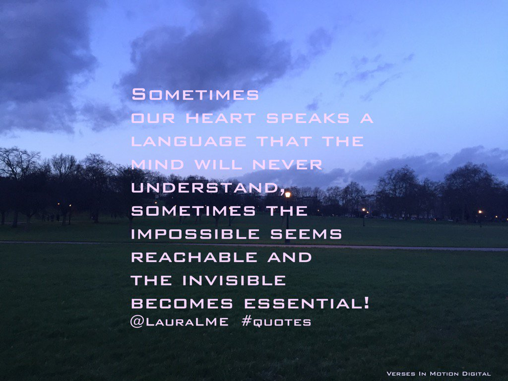 Digital #photography #poetry #quotes #VersesInMotion #primrosehill #regentspark #lovelondon https://t.co/XXY2JUvo0T