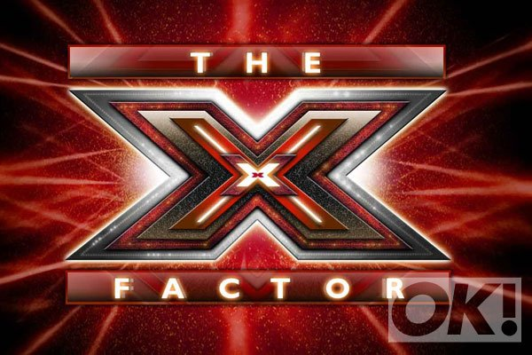 The BBC launch new @TheXFactor rival - with a former judge from the show!