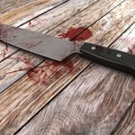Chilling details of how Kisii assistant chief killed man in love triangle
