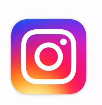 How to Share Photos Directly to Instagram iniOS https://t.co/9dEHQt01pa https://t.co/biWVyIM5Pu
